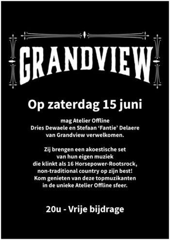 Grandview