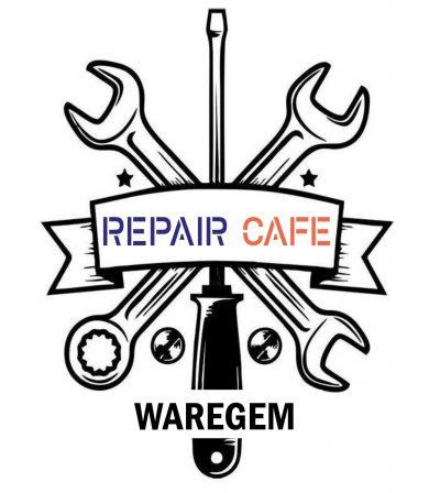 logo-rcw-kLEUR