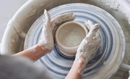 potters-wheel-3